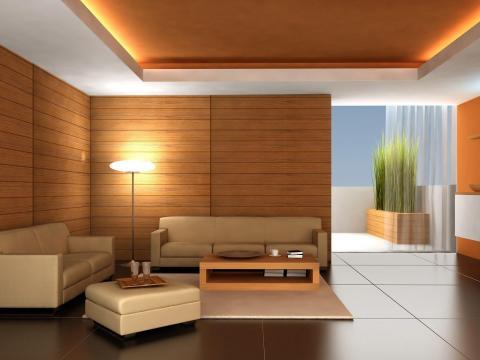 Оценка квартир и комнат