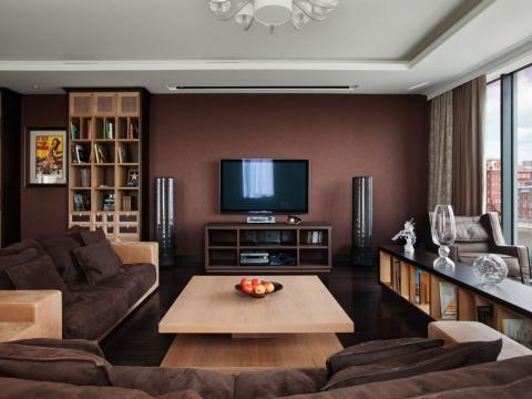 Оспаривание кадастровой оценки квартиры и дома